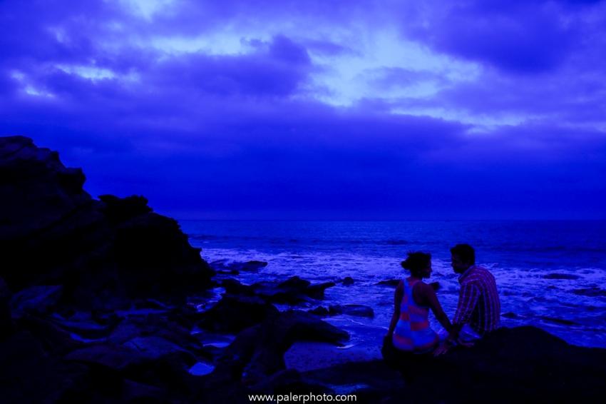 PALERMO FOTOGRAFO DE BODAS ECUADOR- MATRIMONIO EN BOCA BEACH - WEDDING PHOTOGRAPHER BOCA BEACH PORTOVIEJO - PLAYA LA TIÑOSA-7
