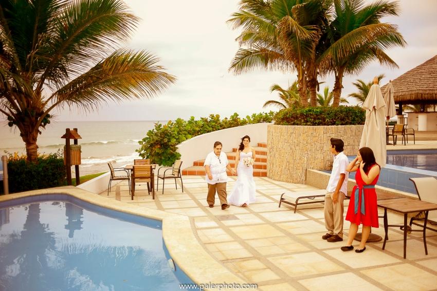 PALERMO FOTOGRAFO DE BODAS ECUADOR- MATRIMONIO EN CIUDAD DEL MAR - WEDDING PHOTOGRAPHER MANTA CIUDAD DEL MAR-10