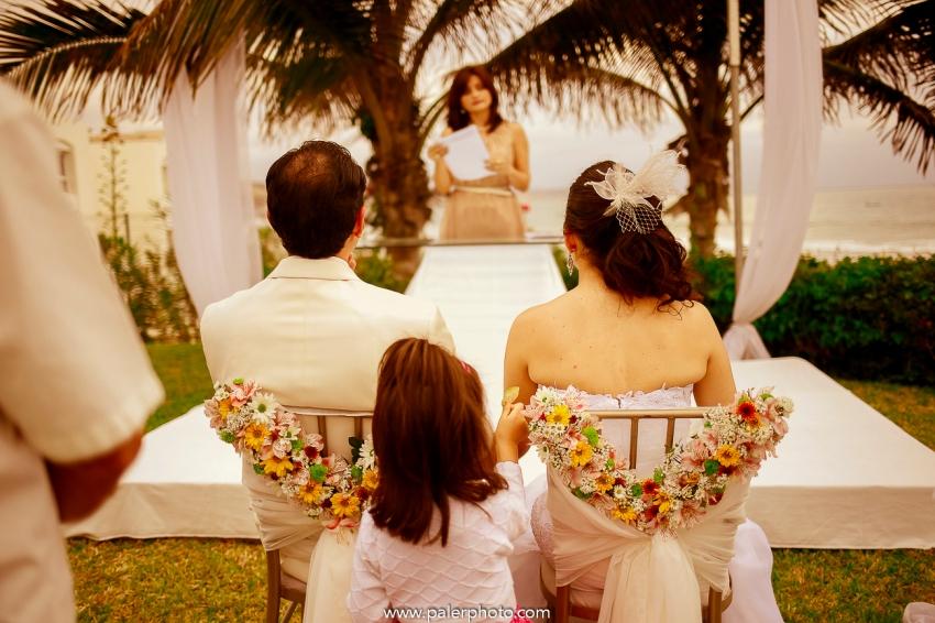 PALERMO FOTOGRAFO DE BODAS ECUADOR- MATRIMONIO EN CIUDAD DEL MAR - WEDDING PHOTOGRAPHER MANTA CIUDAD DEL MAR-11