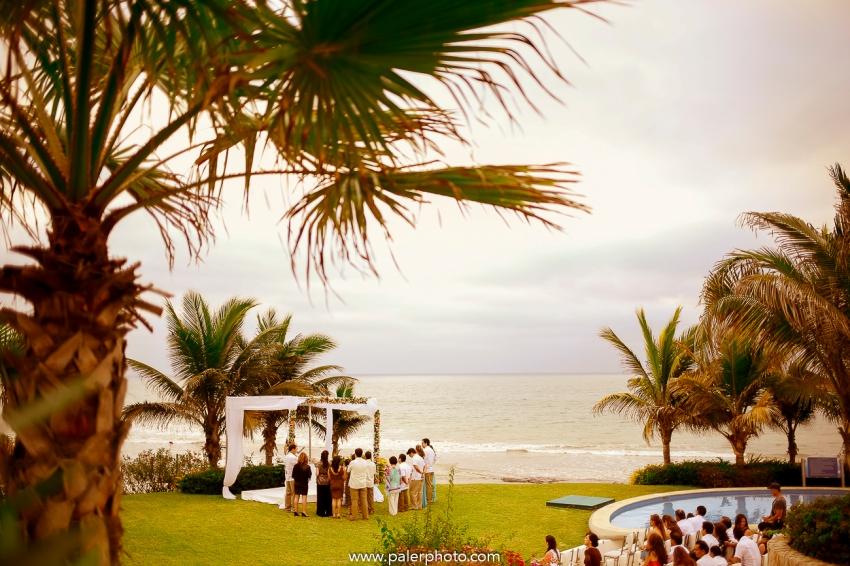 PALERMO FOTOGRAFO DE BODAS ECUADOR- MATRIMONIO EN CIUDAD DEL MAR - WEDDING PHOTOGRAPHER MANTA CIUDAD DEL MAR-12