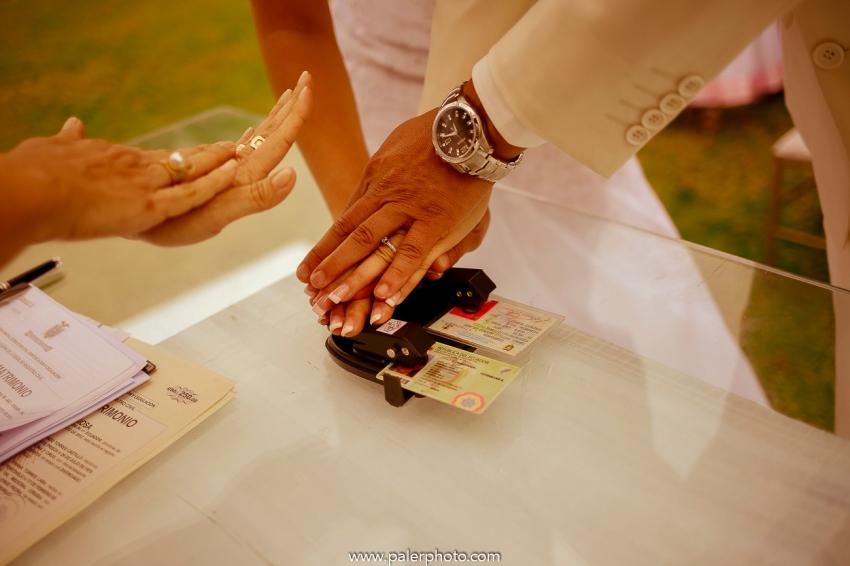 PALERMO FOTOGRAFO DE BODAS ECUADOR- MATRIMONIO EN CIUDAD DEL MAR - WEDDING PHOTOGRAPHER MANTA CIUDAD DEL MAR-13