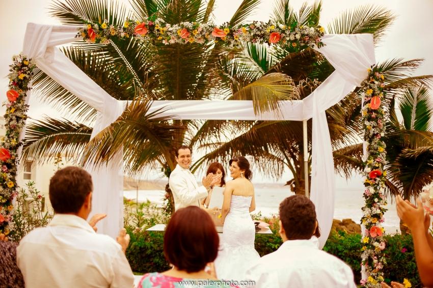 PALERMO FOTOGRAFO DE BODAS ECUADOR- MATRIMONIO EN CIUDAD DEL MAR - WEDDING PHOTOGRAPHER MANTA CIUDAD DEL MAR-14