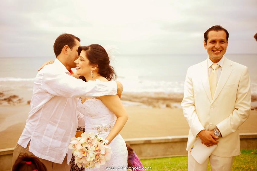 PALERMO FOTOGRAFO DE BODAS ECUADOR- MATRIMONIO EN CIUDAD DEL MAR - WEDDING PHOTOGRAPHER MANTA CIUDAD DEL MAR-15