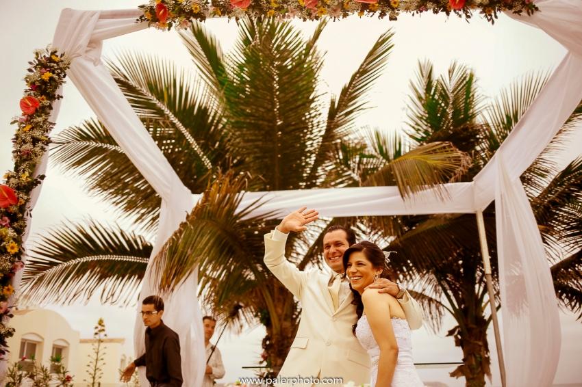 PALERMO FOTOGRAFO DE BODAS ECUADOR- MATRIMONIO EN CIUDAD DEL MAR - WEDDING PHOTOGRAPHER MANTA CIUDAD DEL MAR-17