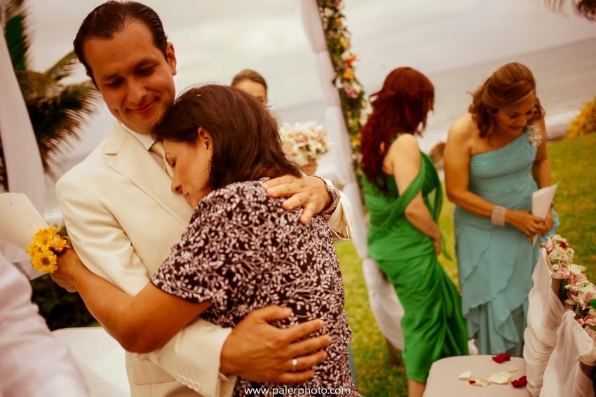 PALERMO FOTOGRAFO DE BODAS ECUADOR- MATRIMONIO EN CIUDAD DEL MAR - WEDDING PHOTOGRAPHER MANTA CIUDAD DEL MAR-18