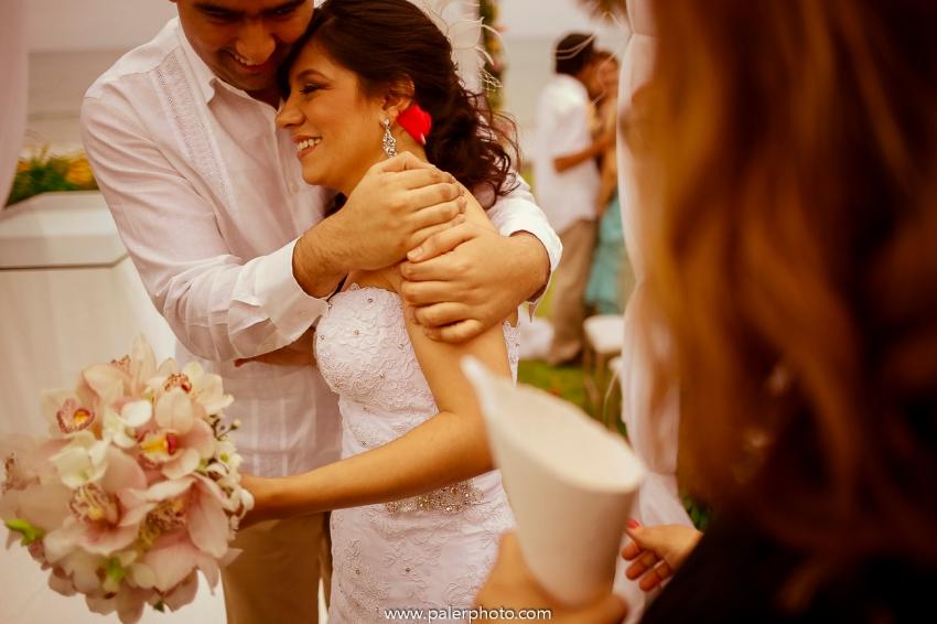 PALERMO FOTOGRAFO DE BODAS ECUADOR- MATRIMONIO EN CIUDAD DEL MAR - WEDDING PHOTOGRAPHER MANTA CIUDAD DEL MAR-19
