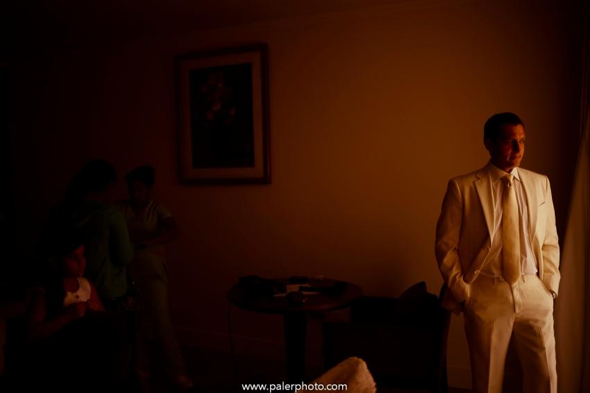 PALERMO FOTOGRAFO DE BODAS ECUADOR- MATRIMONIO EN CIUDAD DEL MAR - WEDDING PHOTOGRAPHER MANTA CIUDAD DEL MAR-2
