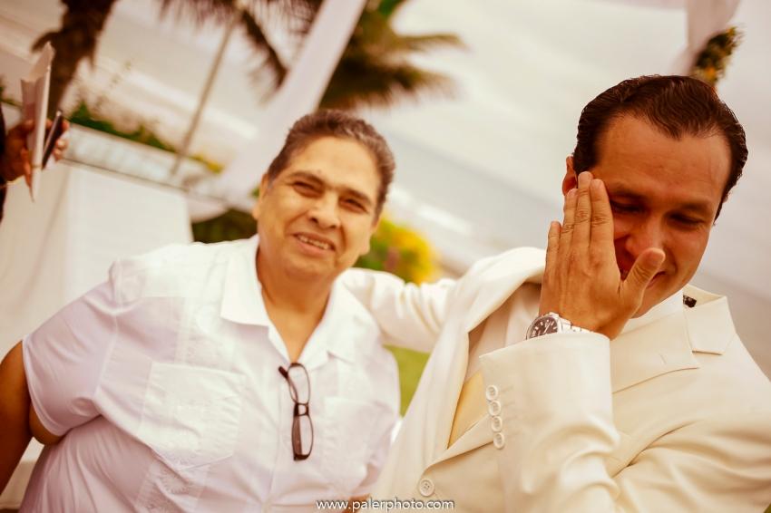 PALERMO FOTOGRAFO DE BODAS ECUADOR- MATRIMONIO EN CIUDAD DEL MAR - WEDDING PHOTOGRAPHER MANTA CIUDAD DEL MAR-20