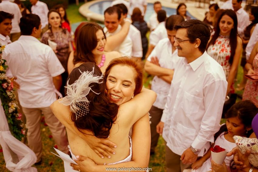 PALERMO FOTOGRAFO DE BODAS ECUADOR- MATRIMONIO EN CIUDAD DEL MAR - WEDDING PHOTOGRAPHER MANTA CIUDAD DEL MAR-21