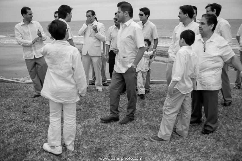 PALERMO FOTOGRAFO DE BODAS ECUADOR- MATRIMONIO EN CIUDAD DEL MAR - WEDDING PHOTOGRAPHER MANTA CIUDAD DEL MAR-23