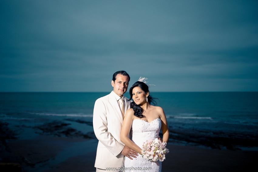 PALERMO FOTOGRAFO DE BODAS ECUADOR- MATRIMONIO EN CIUDAD DEL MAR - WEDDING PHOTOGRAPHER MANTA CIUDAD DEL MAR-25