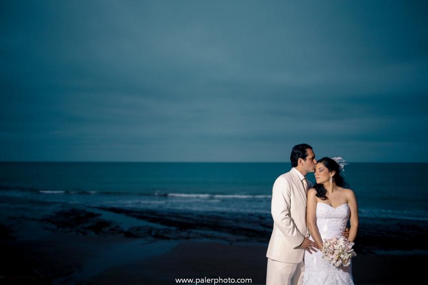 PALERMO FOTOGRAFO DE BODAS ECUADOR- MATRIMONIO EN CIUDAD DEL MAR - WEDDING PHOTOGRAPHER MANTA CIUDAD DEL MAR-27