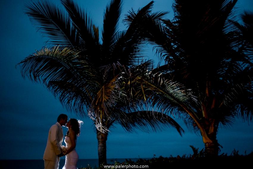 PALERMO FOTOGRAFO DE BODAS ECUADOR- MATRIMONIO EN CIUDAD DEL MAR - WEDDING PHOTOGRAPHER MANTA CIUDAD DEL MAR-28