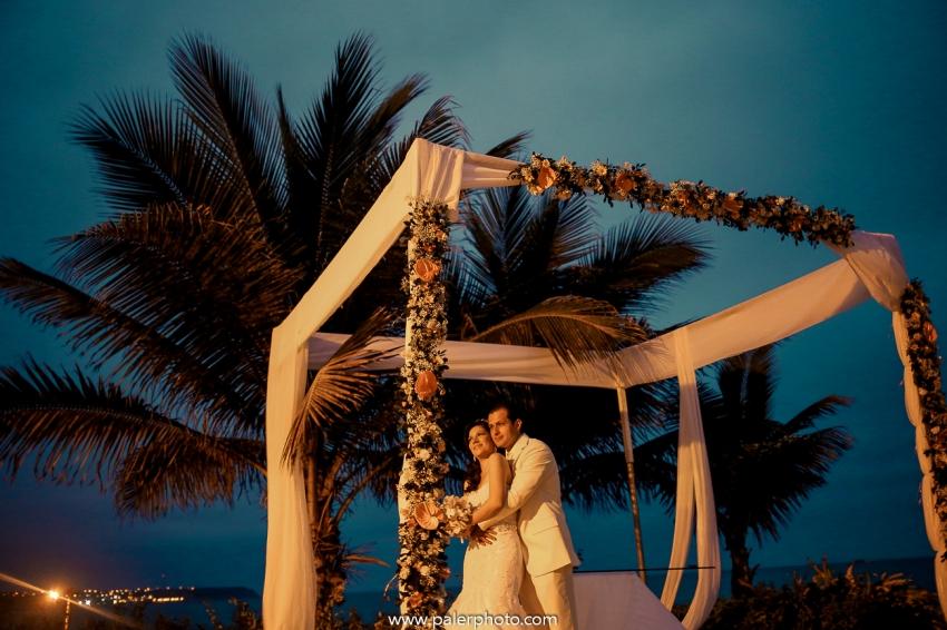 PALERMO FOTOGRAFO DE BODAS ECUADOR- MATRIMONIO EN CIUDAD DEL MAR - WEDDING PHOTOGRAPHER MANTA CIUDAD DEL MAR-29