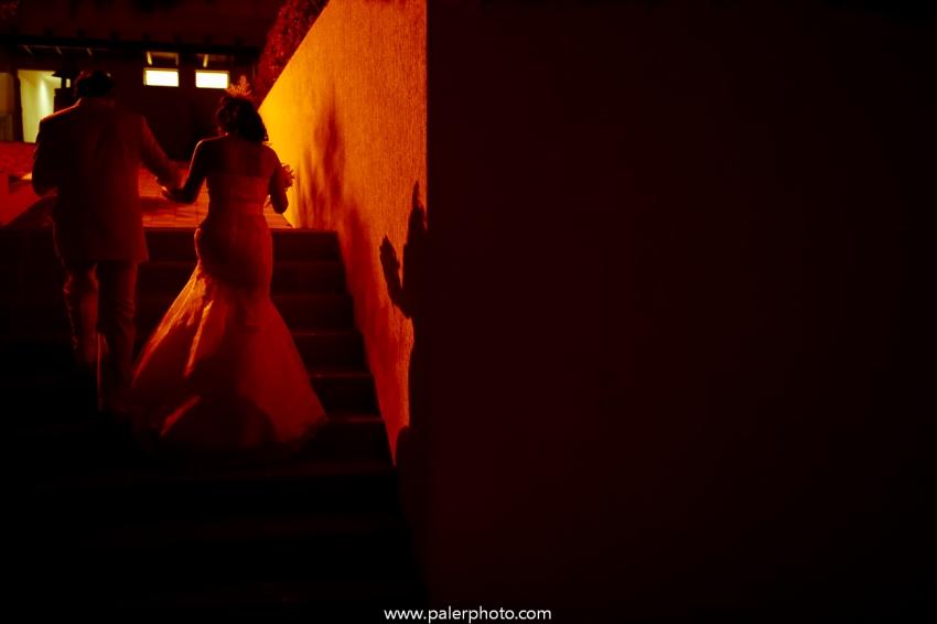 PALERMO FOTOGRAFO DE BODAS ECUADOR- MATRIMONIO EN CIUDAD DEL MAR - WEDDING PHOTOGRAPHER MANTA CIUDAD DEL MAR-30