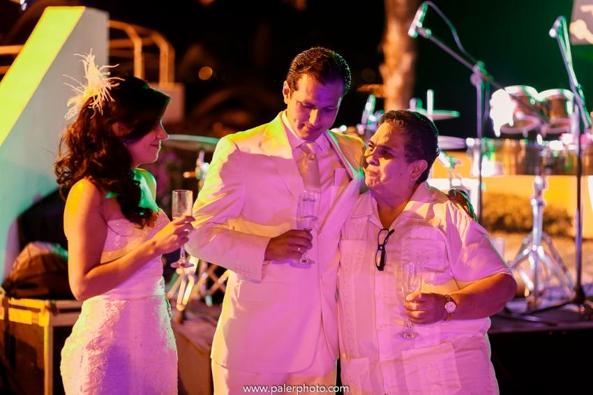 PALERMO FOTOGRAFO DE BODAS ECUADOR- MATRIMONIO EN CIUDAD DEL MAR - WEDDING PHOTOGRAPHER MANTA CIUDAD DEL MAR-31