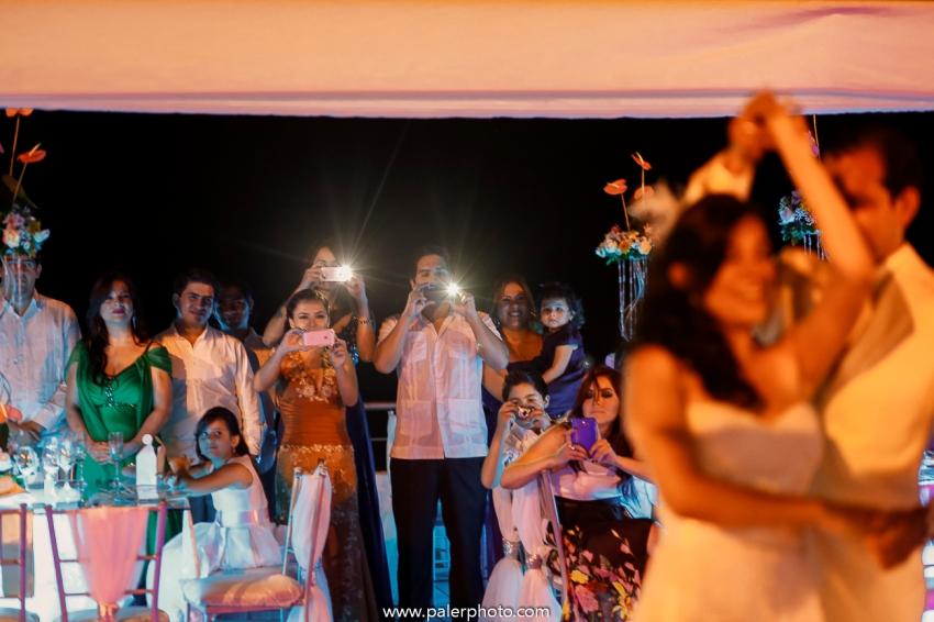 PALERMO FOTOGRAFO DE BODAS ECUADOR- MATRIMONIO EN CIUDAD DEL MAR - WEDDING PHOTOGRAPHER MANTA CIUDAD DEL MAR-32