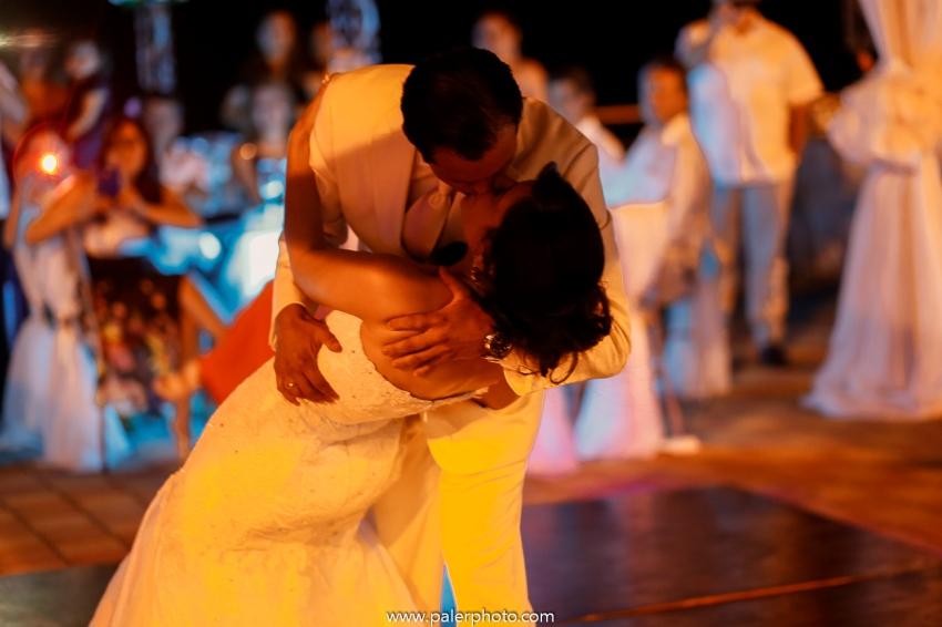 PALERMO FOTOGRAFO DE BODAS ECUADOR- MATRIMONIO EN CIUDAD DEL MAR - WEDDING PHOTOGRAPHER MANTA CIUDAD DEL MAR-33