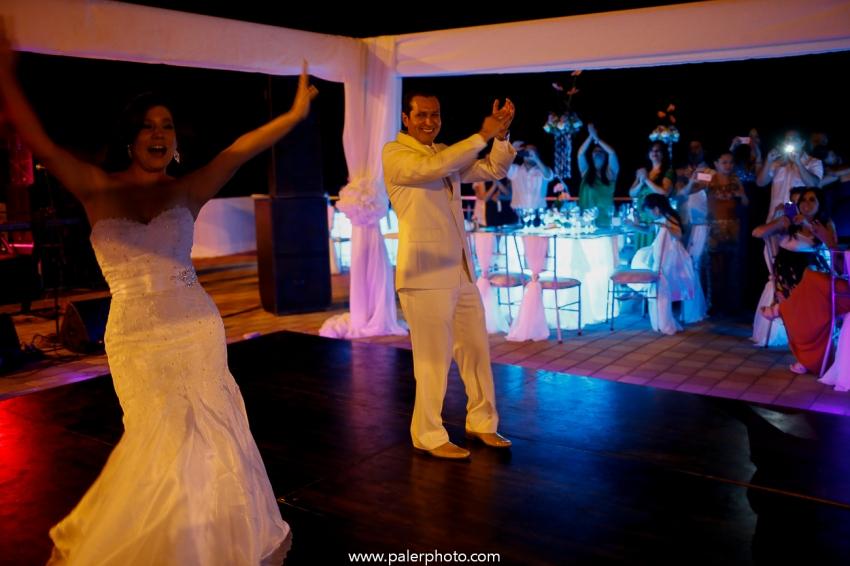 PALERMO FOTOGRAFO DE BODAS ECUADOR- MATRIMONIO EN CIUDAD DEL MAR - WEDDING PHOTOGRAPHER MANTA CIUDAD DEL MAR-34