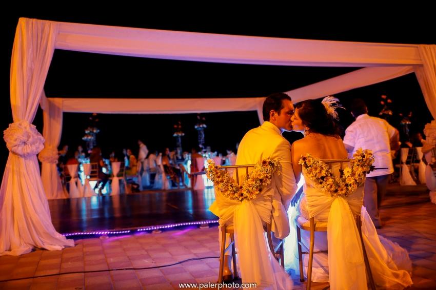 PALERMO FOTOGRAFO DE BODAS ECUADOR- MATRIMONIO EN CIUDAD DEL MAR - WEDDING PHOTOGRAPHER MANTA CIUDAD DEL MAR-38