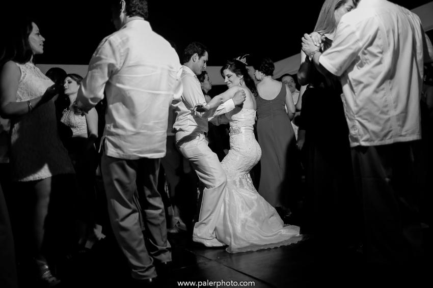 PALERMO FOTOGRAFO DE BODAS ECUADOR- MATRIMONIO EN CIUDAD DEL MAR - WEDDING PHOTOGRAPHER MANTA CIUDAD DEL MAR-39