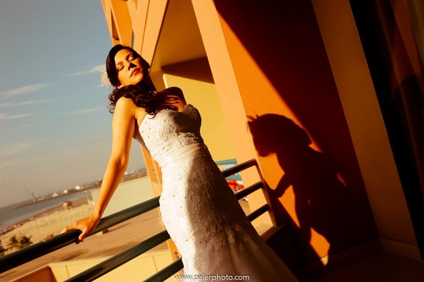 PALERMO FOTOGRAFO DE BODAS ECUADOR- MATRIMONIO EN CIUDAD DEL MAR - WEDDING PHOTOGRAPHER MANTA CIUDAD DEL MAR-4