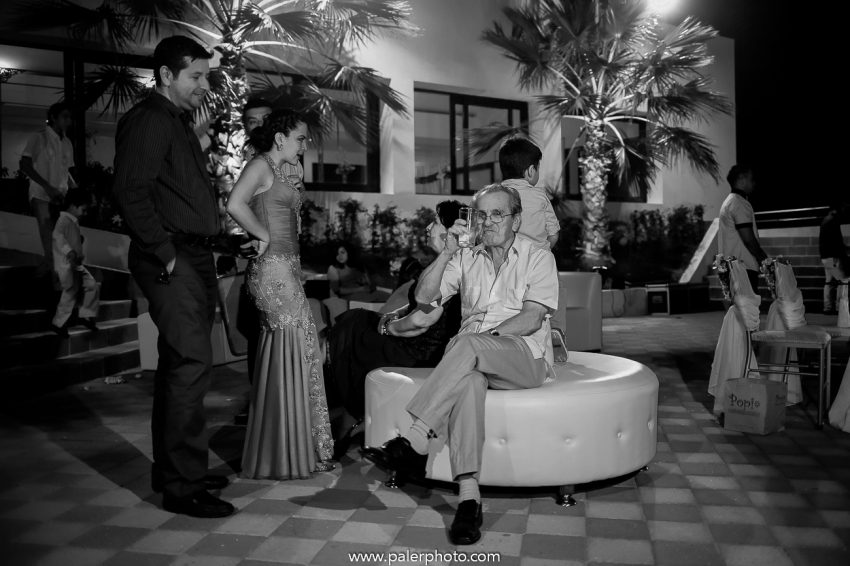 PALERMO FOTOGRAFO DE BODAS ECUADOR- MATRIMONIO EN CIUDAD DEL MAR - WEDDING PHOTOGRAPHER MANTA CIUDAD DEL MAR-40