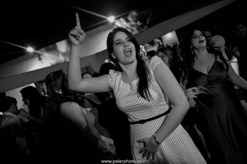 PALERMO FOTOGRAFO DE BODAS ECUADOR- MATRIMONIO EN CIUDAD DEL MAR - WEDDING PHOTOGRAPHER MANTA CIUDAD DEL MAR-41