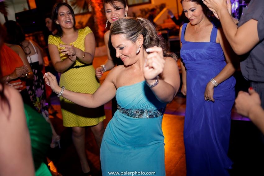 PALERMO FOTOGRAFO DE BODAS ECUADOR- MATRIMONIO EN CIUDAD DEL MAR - WEDDING PHOTOGRAPHER MANTA CIUDAD DEL MAR-43