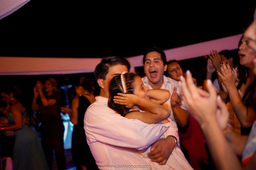 PALERMO FOTOGRAFO DE BODAS ECUADOR- MATRIMONIO EN CIUDAD DEL MAR - WEDDING PHOTOGRAPHER MANTA CIUDAD DEL MAR-45