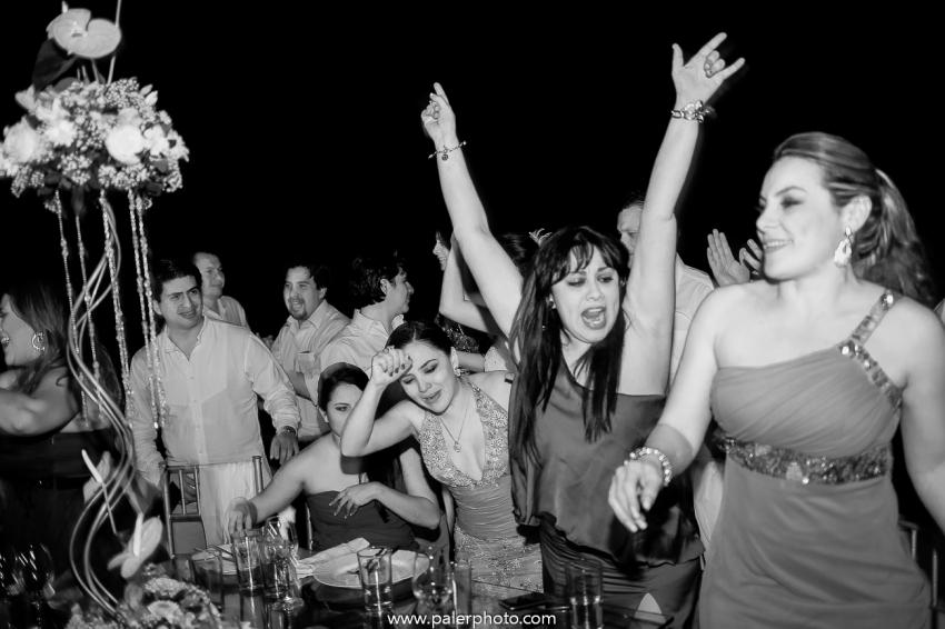PALERMO FOTOGRAFO DE BODAS ECUADOR- MATRIMONIO EN CIUDAD DEL MAR - WEDDING PHOTOGRAPHER MANTA CIUDAD DEL MAR-48