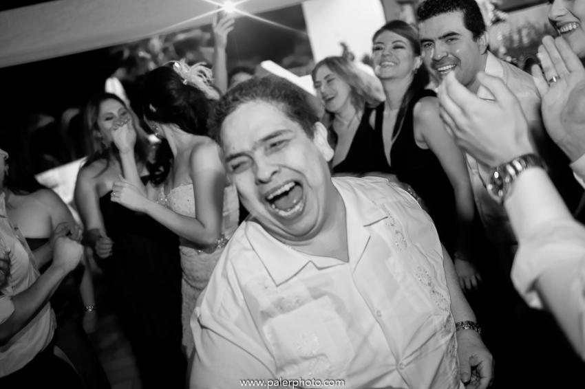 PALERMO FOTOGRAFO DE BODAS ECUADOR- MATRIMONIO EN CIUDAD DEL MAR - WEDDING PHOTOGRAPHER MANTA CIUDAD DEL MAR-50