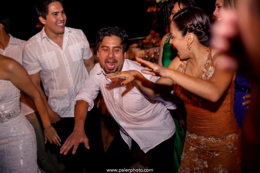 PALERMO FOTOGRAFO DE BODAS ECUADOR- MATRIMONIO EN CIUDAD DEL MAR - WEDDING PHOTOGRAPHER MANTA CIUDAD DEL MAR-51