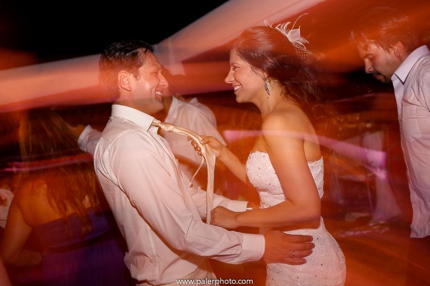 PALERMO FOTOGRAFO DE BODAS ECUADOR- MATRIMONIO EN CIUDAD DEL MAR - WEDDING PHOTOGRAPHER MANTA CIUDAD DEL MAR-53