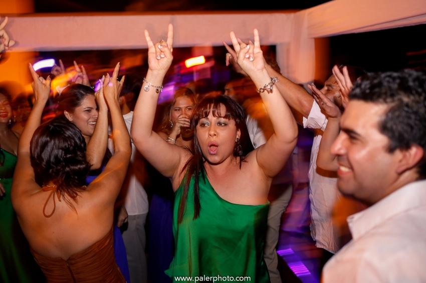 PALERMO FOTOGRAFO DE BODAS ECUADOR- MATRIMONIO EN CIUDAD DEL MAR - WEDDING PHOTOGRAPHER MANTA CIUDAD DEL MAR-54