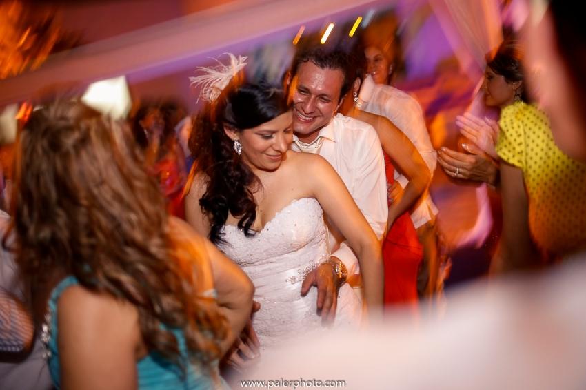 PALERMO FOTOGRAFO DE BODAS ECUADOR- MATRIMONIO EN CIUDAD DEL MAR - WEDDING PHOTOGRAPHER MANTA CIUDAD DEL MAR-58