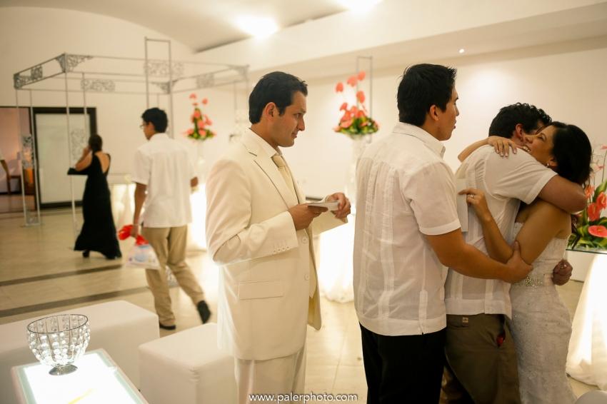 PALERMO FOTOGRAFO DE BODAS ECUADOR- MATRIMONIO EN CIUDAD DEL MAR - WEDDING PHOTOGRAPHER MANTA CIUDAD DEL MAR-62