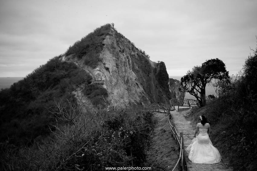 PALERMO FOTOGRAFO DE BODAS ECUADOR- MATRIMONIO EN CIUDAD DEL MAR - WEDDING PHOTOGRAPHER MANTA CIUDAD DEL MAR-63