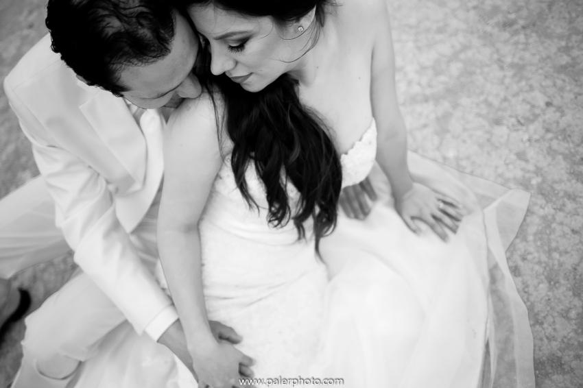 PALERMO FOTOGRAFO DE BODAS ECUADOR- MATRIMONIO EN CIUDAD DEL MAR - WEDDING PHOTOGRAPHER MANTA CIUDAD DEL MAR-66