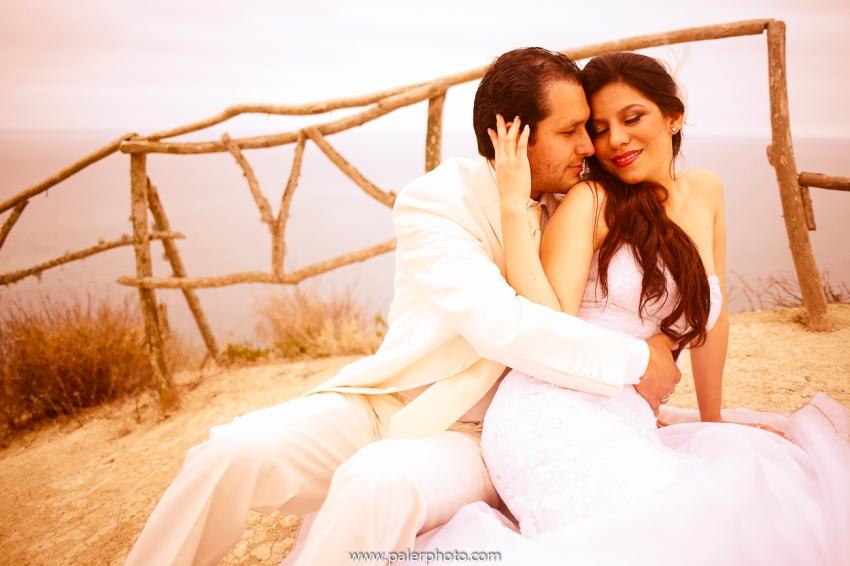 PALERMO FOTOGRAFO DE BODAS ECUADOR- MATRIMONIO EN CIUDAD DEL MAR - WEDDING PHOTOGRAPHER MANTA CIUDAD DEL MAR-67