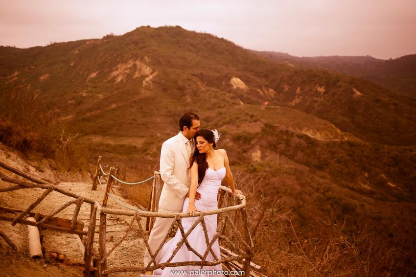 PALERMO FOTOGRAFO DE BODAS ECUADOR- MATRIMONIO EN CIUDAD DEL MAR - WEDDING PHOTOGRAPHER MANTA CIUDAD DEL MAR-69