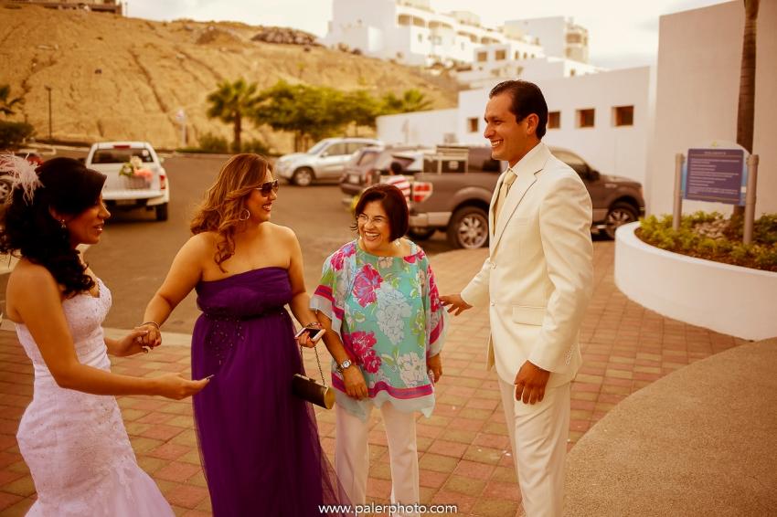PALERMO FOTOGRAFO DE BODAS ECUADOR- MATRIMONIO EN CIUDAD DEL MAR - WEDDING PHOTOGRAPHER MANTA CIUDAD DEL MAR-7
