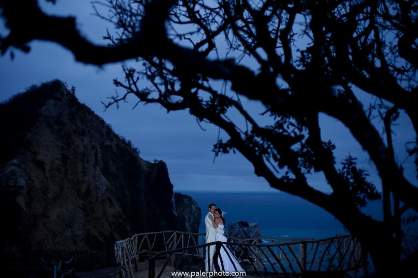 PALERMO FOTOGRAFO DE BODAS ECUADOR- MATRIMONIO EN CIUDAD DEL MAR - WEDDING PHOTOGRAPHER MANTA CIUDAD DEL MAR-70