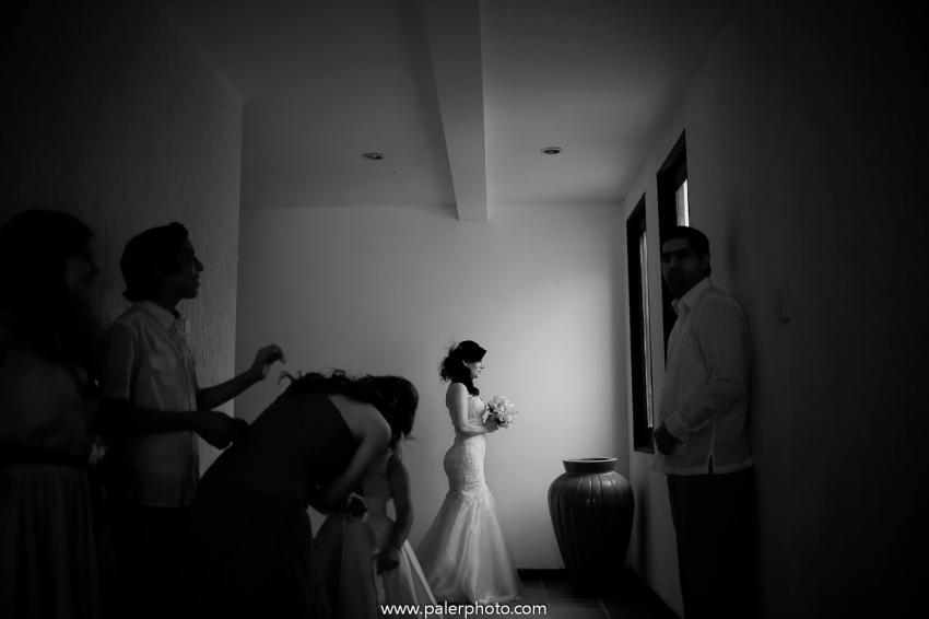 PALERMO FOTOGRAFO DE BODAS ECUADOR- MATRIMONIO EN CIUDAD DEL MAR - WEDDING PHOTOGRAPHER MANTA CIUDAD DEL MAR-8
