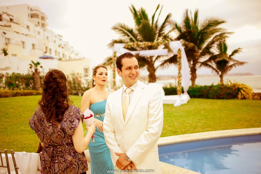 PALERMO FOTOGRAFO DE BODAS ECUADOR- MATRIMONIO EN CIUDAD DEL MAR - WEDDING PHOTOGRAPHER MANTA CIUDAD DEL MAR-9
