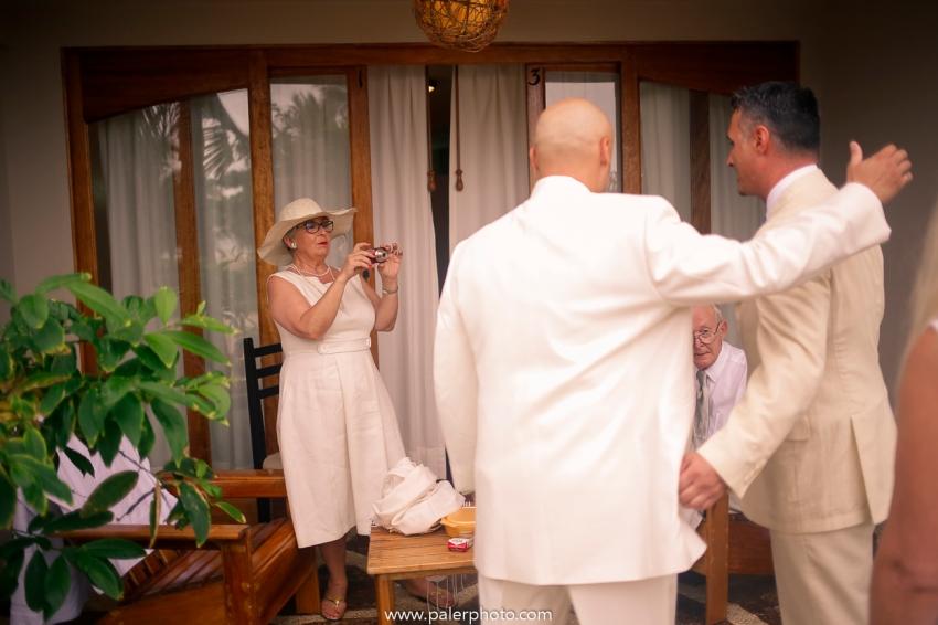 PALERMO FOTOGRAFO DE BODAS, WEDDING PHOTOGRAPHER ECUADOR-11