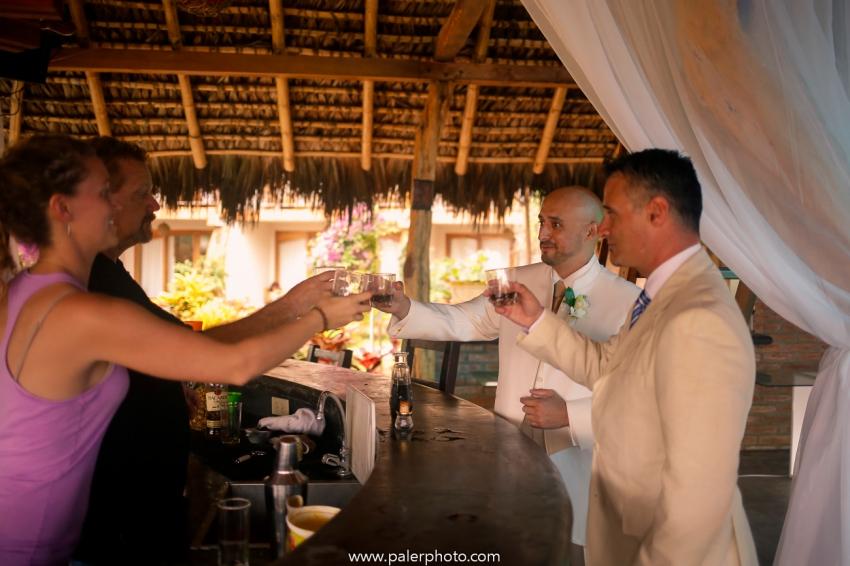 PALERMO FOTOGRAFO DE BODAS, WEDDING PHOTOGRAPHER ECUADOR-12