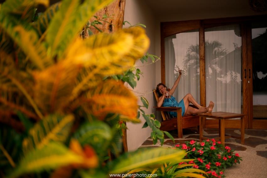 PALERMO FOTOGRAFO DE BODAS, WEDDING PHOTOGRAPHER ECUADOR-13