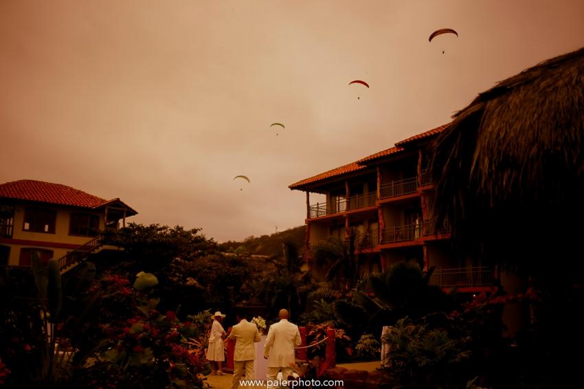 PALERMO FOTOGRAFO DE BODAS, WEDDING PHOTOGRAPHER ECUADOR-14