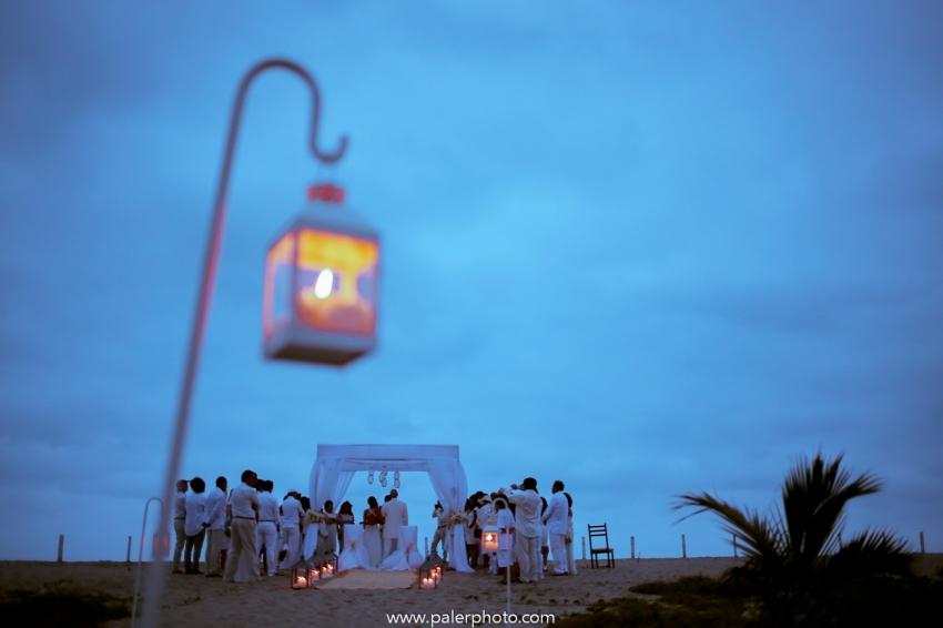 PALERMO FOTOGRAFO DE BODAS, WEDDING PHOTOGRAPHER ECUADOR-20